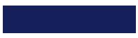 La Bonaccia Logo